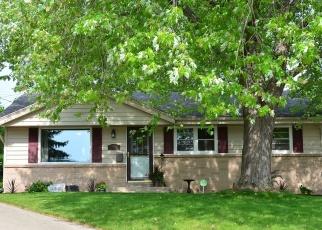 Casa en ejecución hipotecaria in Menomonee Falls, WI, 53051, W145N8425 LUCERNE DR ID: P1216221