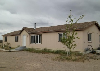 Foreclosure Home in Silver Springs, NV, 89429,  CHERRY ST ID: P1216268