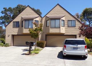 Casa en ejecución hipotecaria in San Pablo, CA, 94806,  SOUTHRIDGE DR ID: P1216401