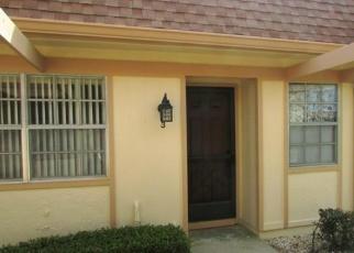 Foreclosed Home en SEVEN OAKS CT, Port Richey, FL - 34668