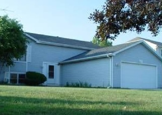 Foreclosed Home in CAMPBELL DR, Naperville, IL - 60563