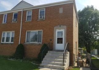 Foreclosed Home in 26TH ST, Berwyn, IL - 60402