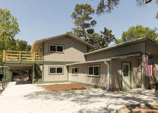 Foreclosed Home en BAYOU RD, Santa Rosa Beach, FL - 32459