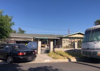Foreclosed Home en ARIZONA AVE, San Bernardino, CA - 92411