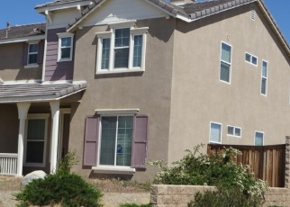 Foreclosed Home en AGAVE BAY ST, Victorville, CA - 92392