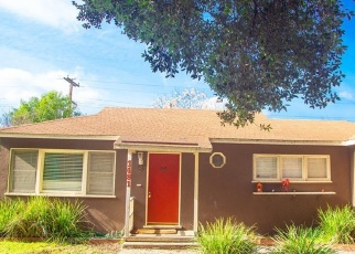Casa en ejecución hipotecaria in Riverside, CA, 92501,  SUTTER WAY ID: P1216700