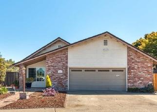 Casa en ejecución hipotecaria in Pinole, CA, 94564,  MARIONOLA WAY ID: P1216718