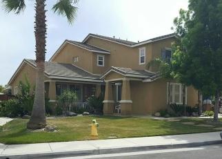 Foreclosed Home en BEACON CT, San Jacinto, CA - 92582