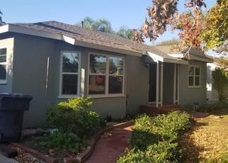 Casa en ejecución hipotecaria in Riverside, CA, 92506,  LINWOOD PL ID: P1216753