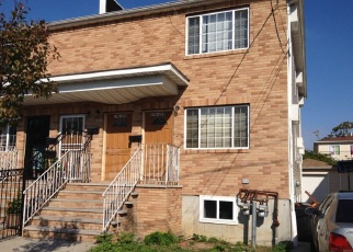 Foreclosed Home en 142ND AVE, Jamaica, NY - 11434