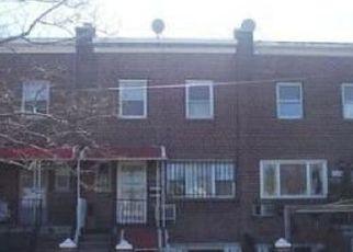 Casa en ejecución hipotecaria in Bronx, NY, 10472,  CROSS BRONX EXPY ID: P1216842