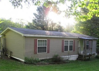 Foreclosed Home en STARR CORNER RD, Laurens, NY - 13796