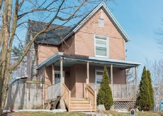 Foreclosed Home en TILDEN ST, Watertown, NY - 13601