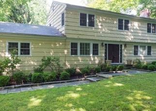 Casa en ejecución hipotecaria in Stamford, CT, 06903,  SHELTER ROCK RD ID: P1216953