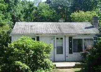 Foreclosed Home en WASHINGTON AVE, Nassau, NY - 12123