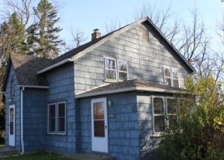 Foreclosed Home en ELMIRA RD, Newfield, NY - 14867