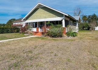 Casa en ejecución hipotecaria in Palmetto, FL, 34221,  77TH ST E ID: P1217143
