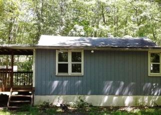 Casa en ejecución hipotecaria in East Stroudsburg, PA, 18302,  JONQUIL RD ID: P1217283