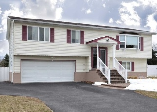 Foreclosed Home en DAIRY LN, New Windsor, NY - 12553