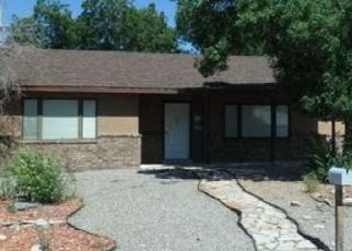 Foreclosed Home en MASON DR, Roswell, NM - 88201