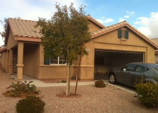 Foreclosure Home in North Las Vegas, NV, 89031,  PARADISE HARBOR PL ID: P1217533