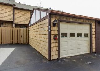 Foreclosed Home en NEW WICKHAM DR, Penfield, NY - 14526