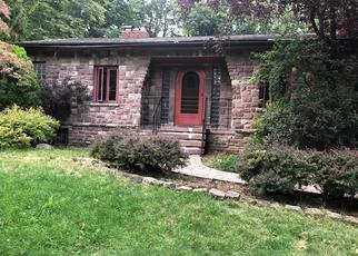 Foreclosed Home en RIDGEMONT DR, Rochester, NY - 14626
