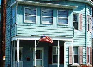 Foreclosed Home en HOMESTEAD AVE, Maybrook, NY - 12543