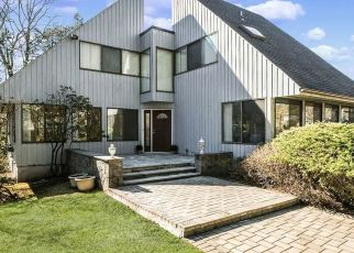 Foreclosed Home en PHEASANT RUN, Scarsdale, NY - 10583