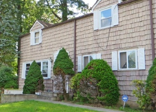 Foreclosed Home en WHITE PLAINS AVE, West Harrison, NY - 10604