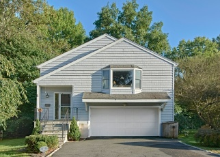 Foreclosed Home en BROOKSIDE LN, Harrison, NY - 10528