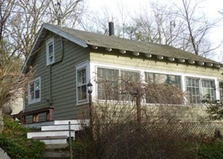 Foreclosed Home in BISHOP PARK RD, Pound Ridge, NY - 10576