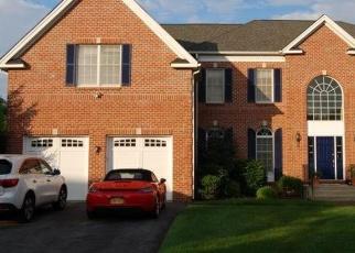Foreclosed Home en CHIUSA LN, Cortlandt Manor, NY - 10567