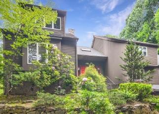 Foreclosed Home en CIRCLE DR, Irvington, NY - 10533