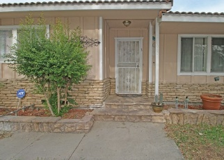Foreclosure Home in Fontana, CA, 92335,  ATHOL ST ID: P1218028