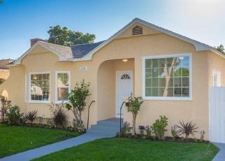 Casa en ejecución hipotecaria in Long Beach, CA, 90806,  MAINE AVE ID: P1218150