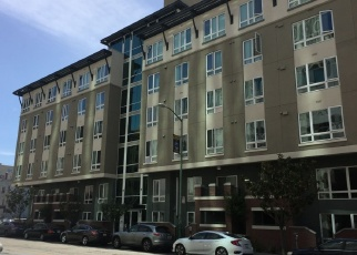 Foreclosed Home in JEFFERSON ST, Oakland, CA - 94612