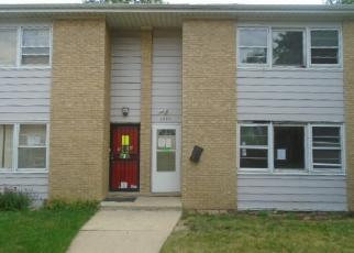 Casa en ejecución hipotecaria in Melrose Park, IL, 60160,  SILVER CREEK LN ID: P1218284