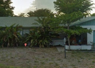 Foreclosed Home en NW 26TH WAY, Fort Lauderdale, FL - 33309