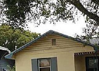 Foreclosed Home en 2ND AVE N, Saint Petersburg, FL - 33713