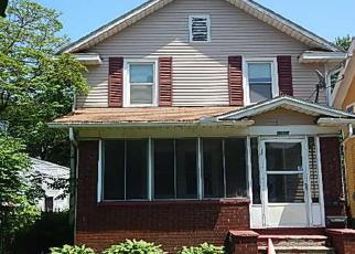 Casa en ejecución hipotecaria in Toledo, OH, 43612,  HAZELHURST AVE ID: P1218362