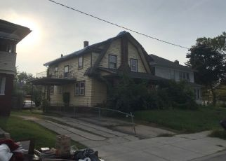 Foreclosed Home en UPTON AVE, Toledo, OH - 43607