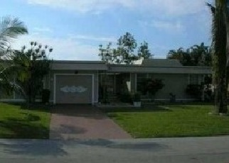 Foreclosed Home en NW 67TH ST, Fort Lauderdale, FL - 33321