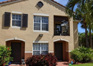 Foreclosed Home en FOX TRAIL RD S, West Palm Beach, FL - 33411