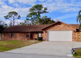 Foreclosed Home en NARRAGANSETT ST NE, Palm Bay, FL - 32907