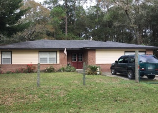 Foreclosed Home en NW 61ST LN, Ocala, FL - 34482