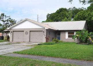 Foreclosed Home en PEAR TREE CT, Orlando, FL - 32807