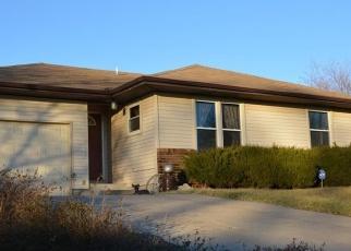 Foreclosure Home in Benton county, IA ID: P1218598
