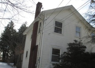 Foreclosure Home in Youngstown, OH, 44512,  GLENWOOD AVE ID: P1218631