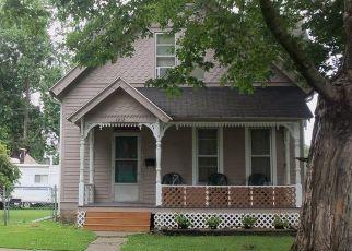 Foreclosed Homes in Burlington, IA, 52601, ID: P1218643